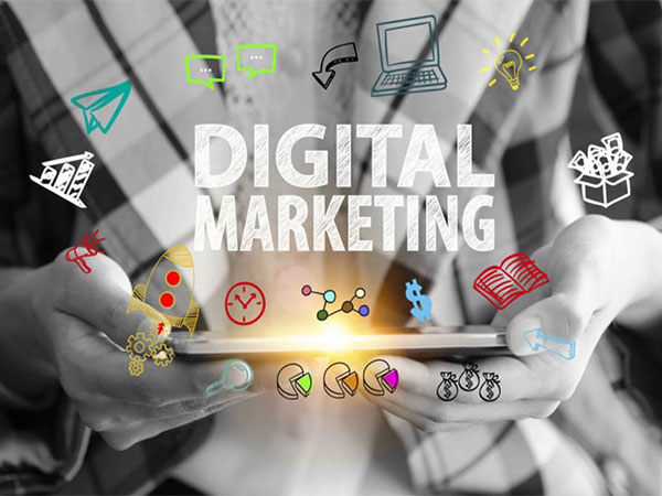How to choose a right Digital Marketing Company for your business