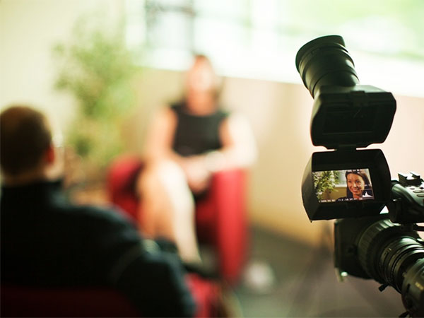 Advantages of a Corporate Video or Film for your Brand / Business