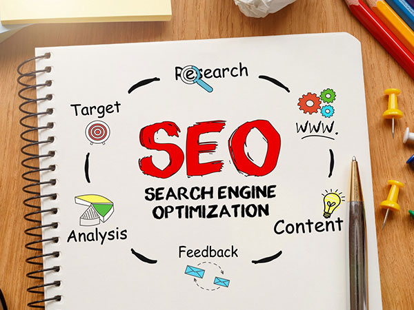 Qualities of a Good SEO Company to Get Best Results