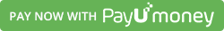 Pay Now with PayUMoney