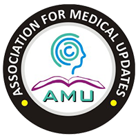 Association of Medical Updates