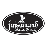 Jaisamand Island Resort