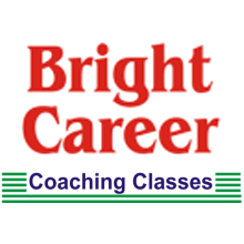 Bright Career Coaching Classess