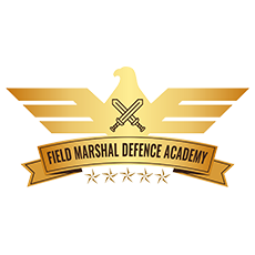 Field Marshal Defence Academy