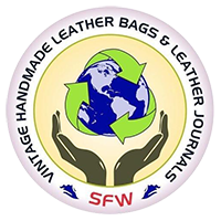 Leather Journal Wholesaler