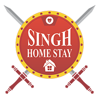 Singh Home Stay
