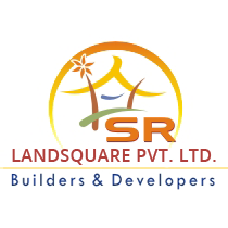 SR Landsquare Pvt. Ltd.