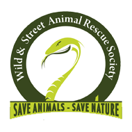 Wild & Street Animal Rescue Society